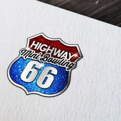 QubicaAMF – Highway 66