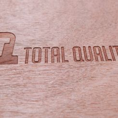 Total Quality Srl