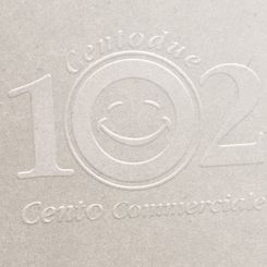Cento Commerciale 102