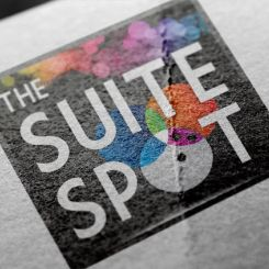 QubicaAMF – The Suite Spot