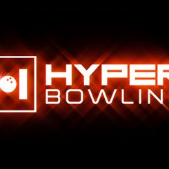 Qubicaamf – Hyperbowling