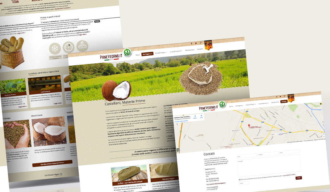 01 Portfolio Ricreativi Panevegano