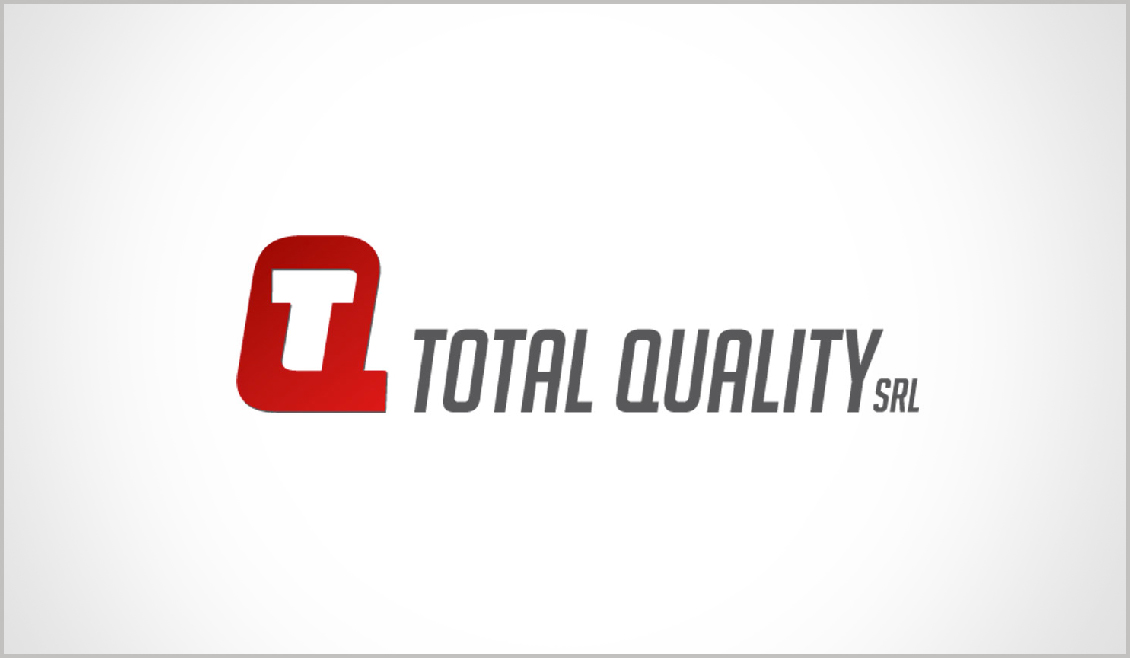 01 Logo Total Quality Ricreativi Bologna