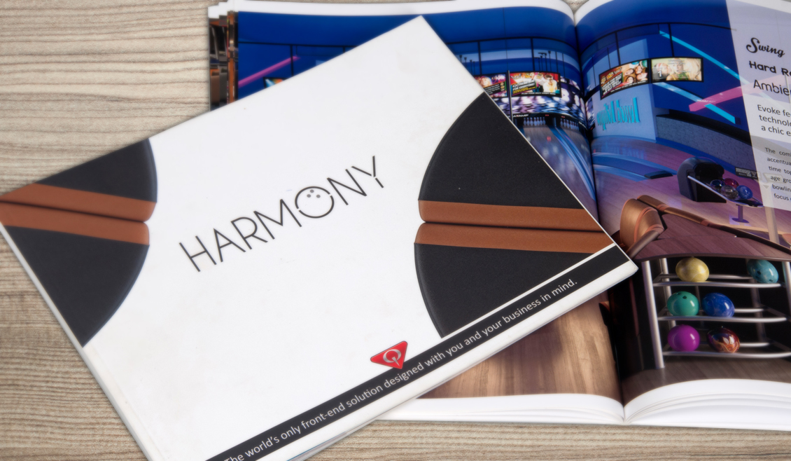02 Catalogo Harmony Ricreativi Bologna