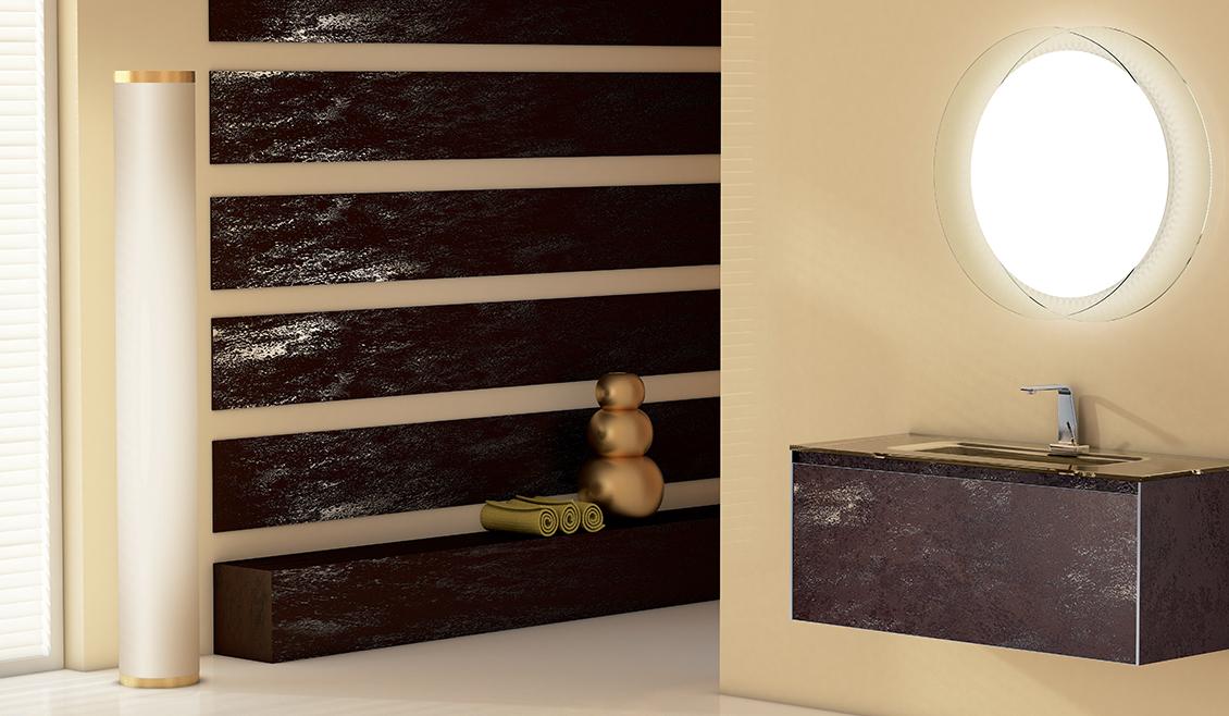 Branchetti mobili bagno gallery of click to enlarge image - Stock bagni completi ...