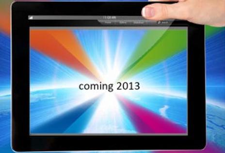 2012 • Entertainment