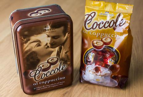 2002 • Packaging / food
