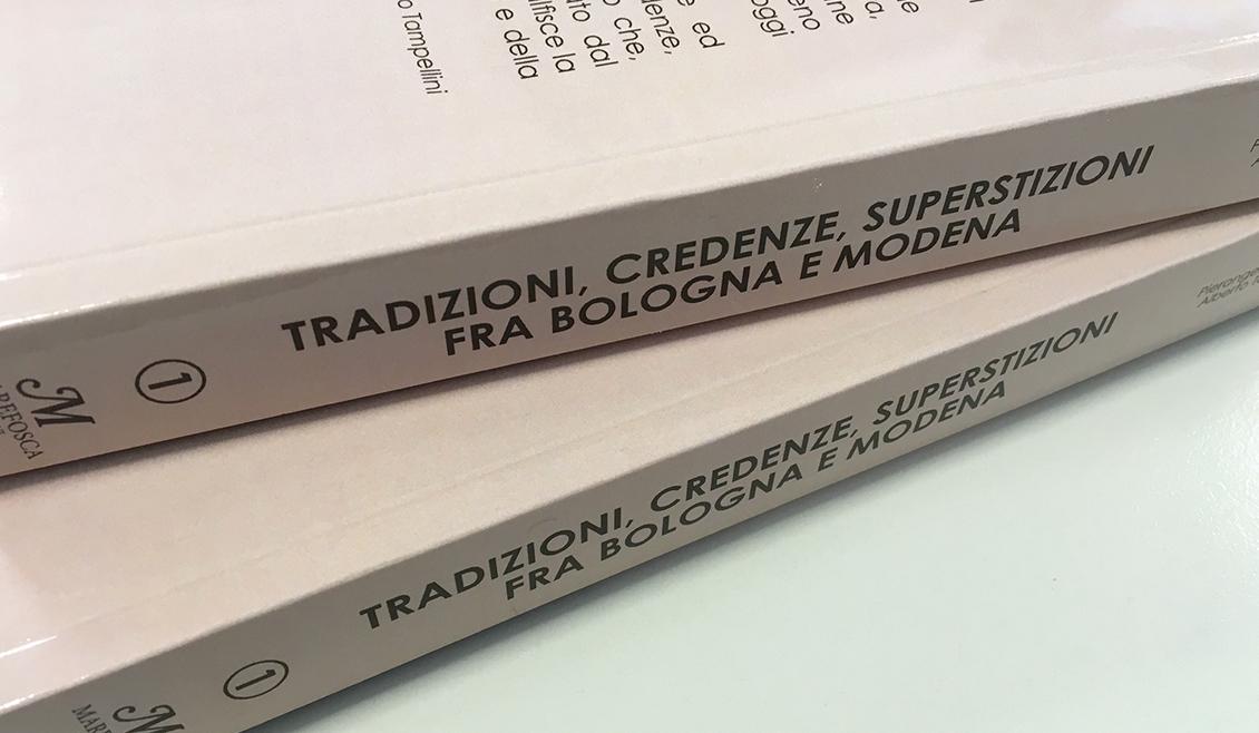 La Credenza Modena : Credenza arredamento mobili e accessori per la casa a modena