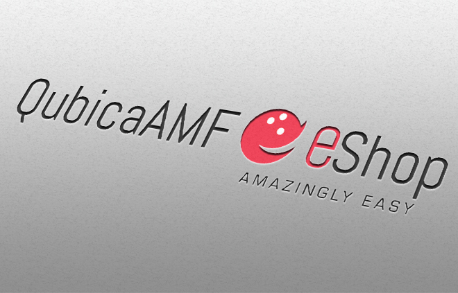 loghi ricreativi studio grafico e agenzia pubblicitaria bologna