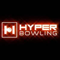 2017 • HyperBowling