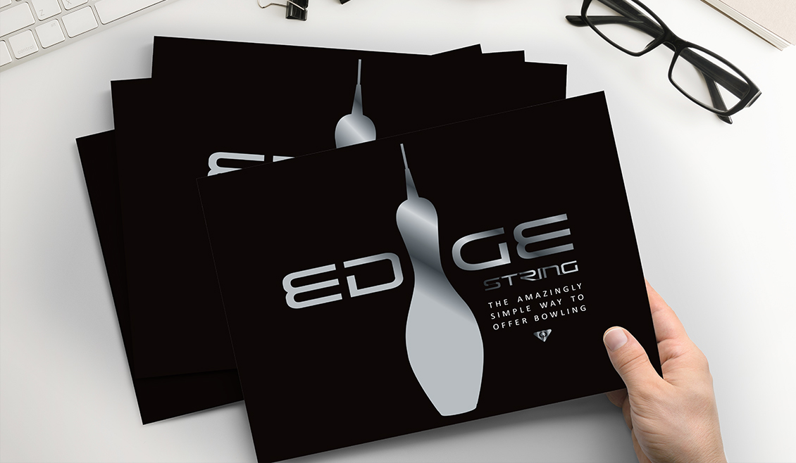03 Ricreativi Studio Grafico Bologna Catalogo Qubica Edge