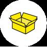packaging | Ricreativi | Studio grafico e Agenzia Pubblicitaria | Bologna
