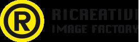 Ricreativi | Studio Grafico e Agenzia Pubblicitaria | Bologna